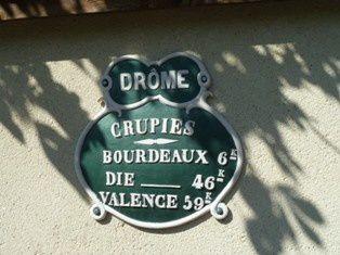Crupies 01