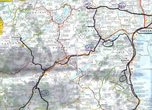 rd-itineraire-06.jpg
