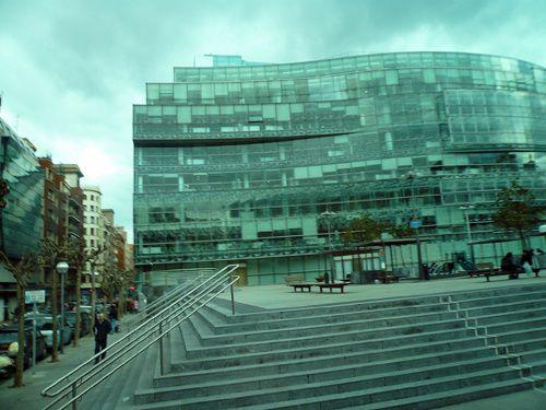 rd 11 03 Bilbao 058