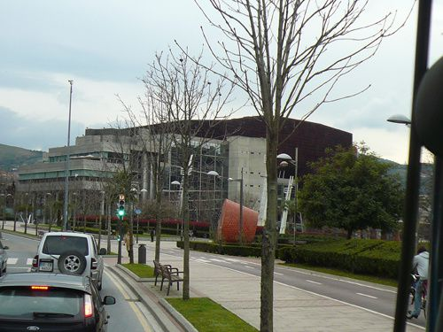 rd 11 03 Bilbao 107