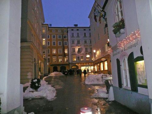 rd Salzbourg 084