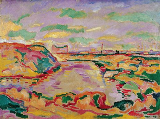 F braque-paysage-anvers