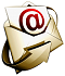 email logo2