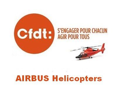 Logo-AIRBUS-HELICOPTERS.jpg
