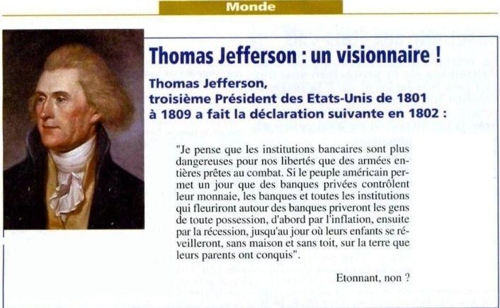 Jefferson-copie-1