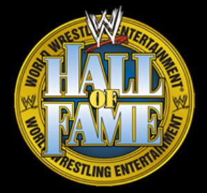 Hall-of-fame-logo.jpg