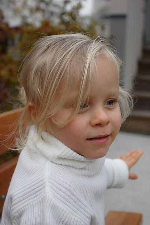 Aurelie-2010 5791