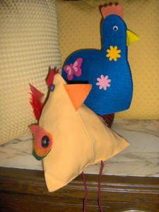 poules---change.jpg