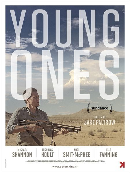 Affiche-Young-ones.jpg