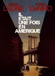 Affiche-Once-upon-a-time-in-America.jpg