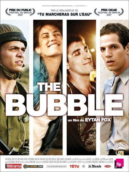 Affiche-The-Bubble.jpg