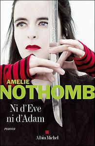 Am--lie-Nothomb---Ni-d-Eve--ni-d-Adam.jpg