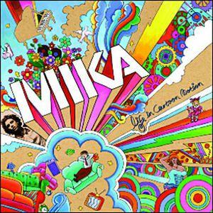 Mika---album.jpg