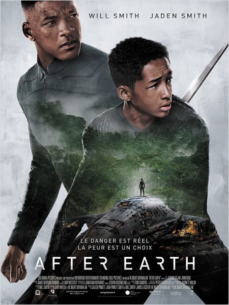 Affiche-After-Earth.jpg