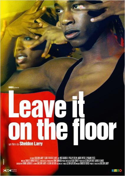Affiche-Leave-it-on-the-floor.jpg