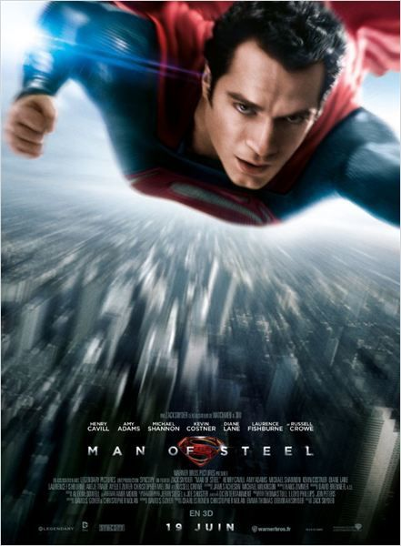 Affiche-Man-of-steel.jpg