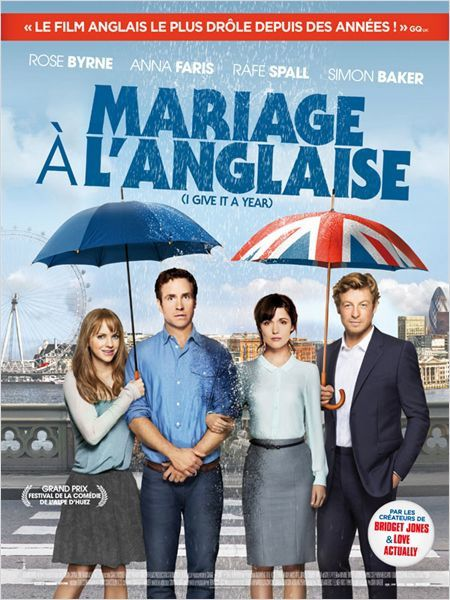 Affiche-Mariage-a-l-anglaise.jpg
