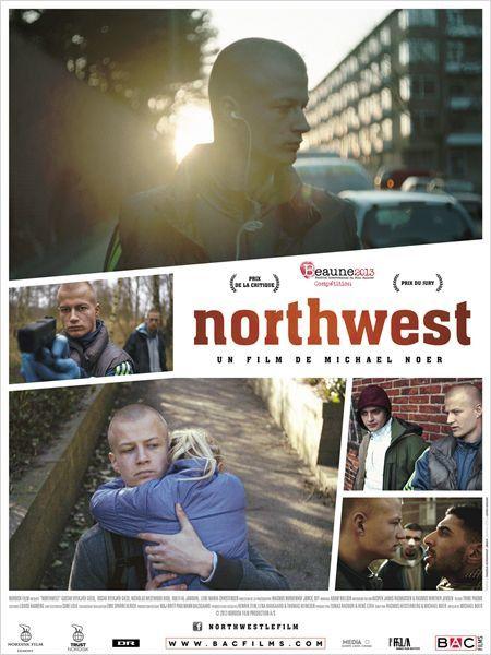 Affiche-Northwest.jpg