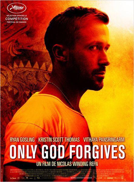 Affiche-Only-God-forgives.jpg