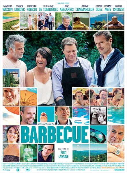 Affiche-Barbecue.jpg
