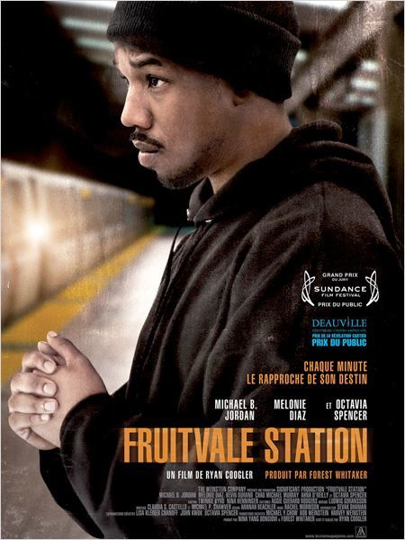 Affiche-Fruitvale-Station.jpg