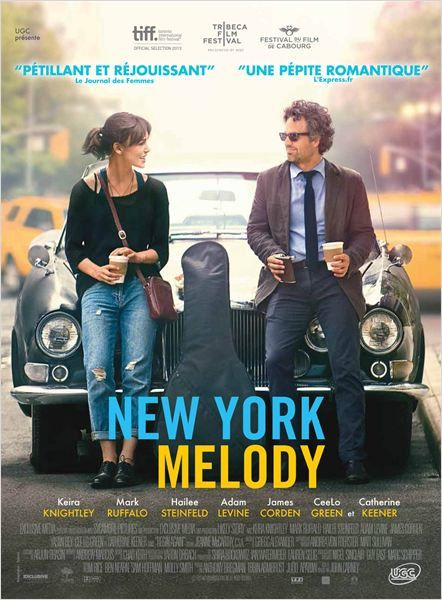 Affiche-New-York-Melody.jpg