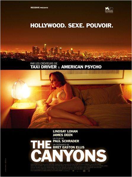 Affiche-The-Canyons.jpg