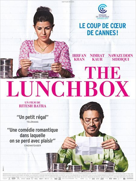 Affiche-The-lunchbox.jpg