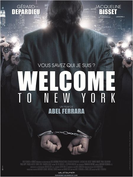 Affiche-Welcome-to-NY.jpg