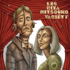 Les-Rita-Mitsouko---Vari--ty.jpg