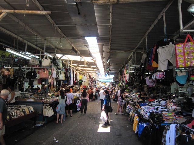 ISRAEL 2011 - Tel-Aviv