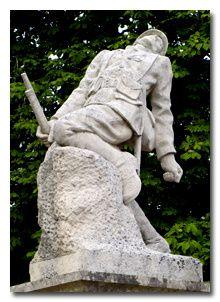 poilu (Verdun sur garonne) w2