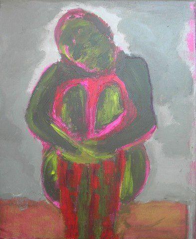 Album - En 2007