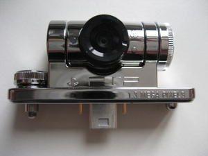 IMG-3820.JPG