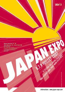 Japan-expo-2007.jpg