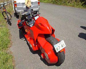 9714-450x-superbike_4.jpg