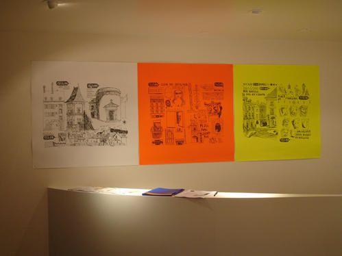 exposition-carnets-14.jpg