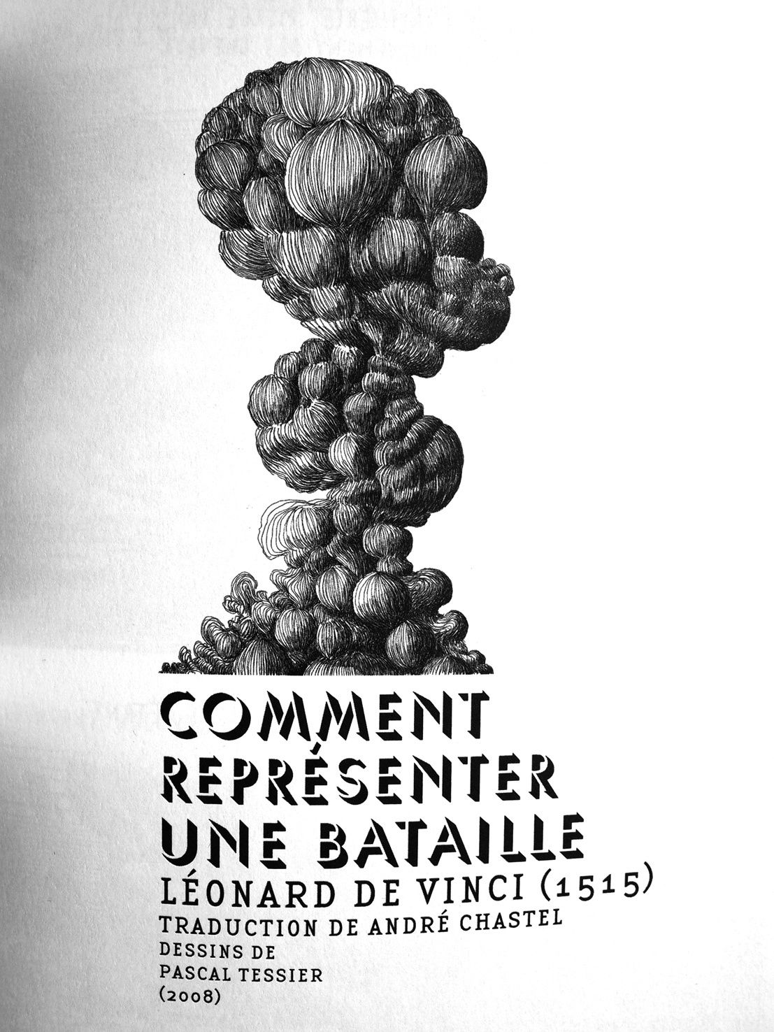 bataille-01