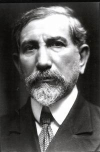 Charles-Maurras