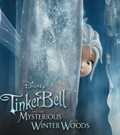 tinker-bell-and-the-mysterious-winter-woods.jpg