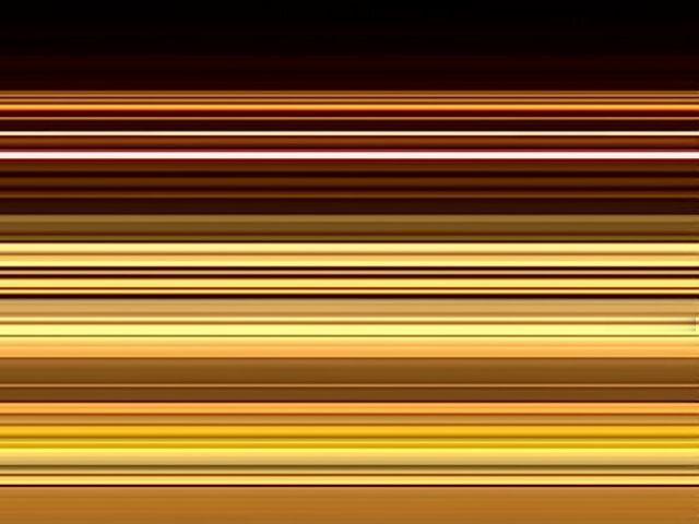 jaune-2373