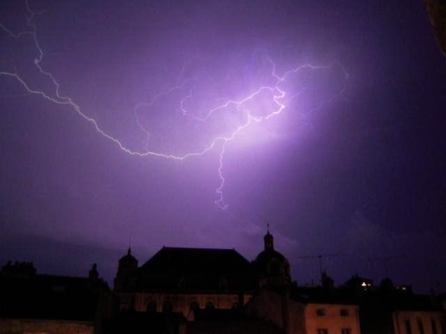 orages-1