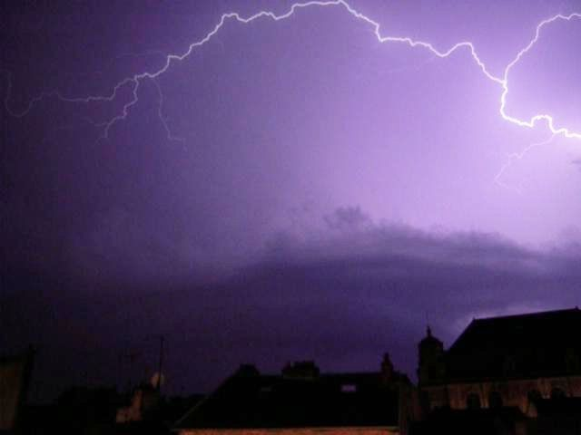 orages-2