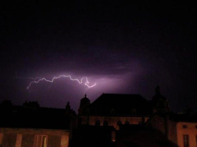orages-3