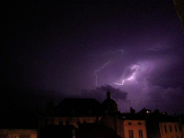 orages-4