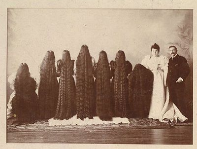 burqapillaire 1900