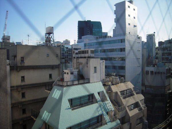 hotel tokyo droite