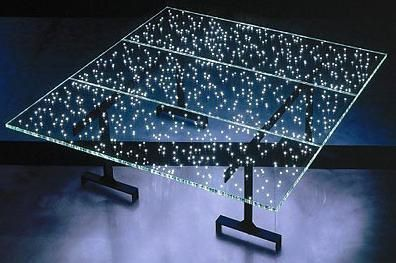 led-table-ingo-maurer.jpg