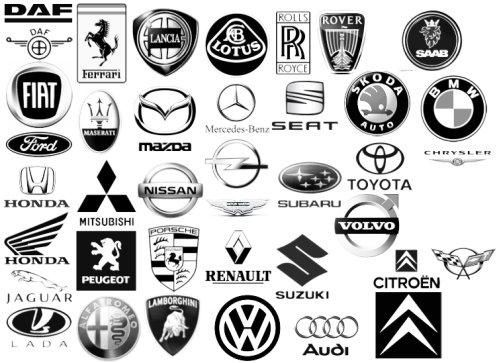 Personalized Car Stickers In Memory also London Eye Colouring Page additionally 1997 Honda Accord Radio Wiring Diagram in addition Black And White Swan Silhouette 29035 besides Children Playing Sports. on volvo in art