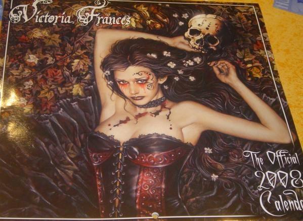 cadeau-de-Manu-calendrier-Victoria-Frances.jpg